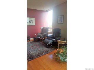 Photo 8: 221 Wellington Crescent in Winnipeg: Condominium for sale (1B)  : MLS®# 1629216