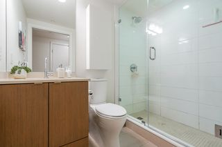 """Photo 19: 1510 111 E 1ST Avenue in Vancouver: Mount Pleasant VE Condo for sale in """"BLOCK 100"""" (Vancouver East)  : MLS®# R2601841"""