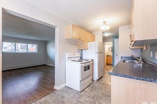 Photo 6: 7 3809 Luther Place in Saskatoon: West College Park Residential for sale : MLS®# SK851111