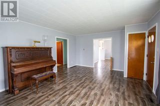 Photo 12: 105 Mount View in Sackville: House for sale : MLS®# M136837