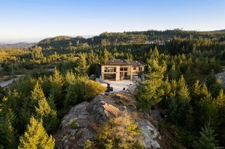 Photo 32: 1205 Stonecrest Way in : ML Shawnigan House for sale (Malahat & Area)  : MLS®# 885578