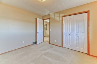 Photo 32: 513 Lakeside Greens Place: Chestermere Detached for sale : MLS®# A1082119
