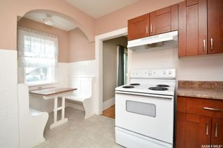 Photo 13: 1911 St George Avenue in Saskatoon: Exhibition Residential for sale : MLS®# SK858904