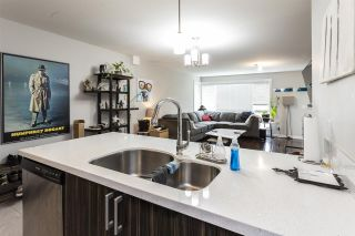 Photo 14: 405 22318 LOUGHEED Highway in Maple Ridge: West Central Condo for sale : MLS®# R2557905