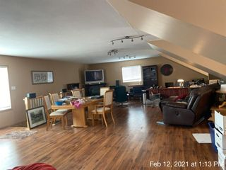 Photo 41: 13 Huckleberry Crescent: Taber Detached for sale : MLS®# A1125928