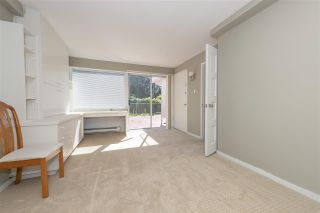 Photo 20: 690 KNOCKMAROON Road in West Vancouver: British Properties House for sale : MLS®# R2543446