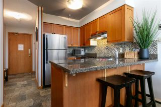 "Photo 6: 302 4749 SPEARHEAD Drive in Whistler: Benchlands Condo for sale in ""WILDWOOD"" : MLS®# R2450279"