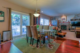 "Photo 9: 5565 4 Avenue in Delta: Pebble Hill House for sale in ""PEBBLE HILL"" (Tsawwassen)  : MLS®# R2047286"