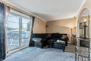 Photo 22: 21 Tararidge Drive NE in Calgary: Taradale Detached for sale : MLS®# A1088831