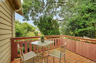 Photo 16: 919 Empress Ave in VICTORIA: Vi Central Park House for sale (Victoria)  : MLS®# 841099