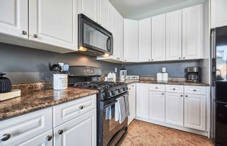 Photo 12: 29 Eastgate Circle in Whitby: Brooklin House (2-Storey) for sale : MLS®# E5090105