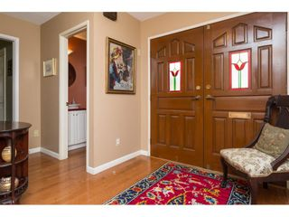 Photo 3: 6546 GIBBONS Drive in Richmond: Riverdale RI House for sale : MLS®# R2210202