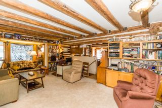 Photo 89: 3197 White Lake Road in Tappen: Little White Lake House for sale (Tappen/Sunnybrae)  : MLS®# 10131005