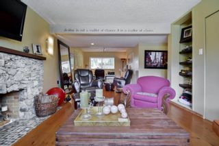 Photo 36: 20801 MCFARLANE Avenue in Maple Ridge: Southwest Maple Ridge House for sale : MLS®# R2065058