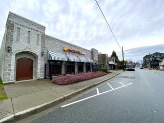 Photo 5: 2421 PAULINE Street: Business for sale in Abbotsford: MLS®# C8037285