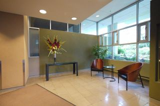 Photo 6: 1203 1277 NELSON STREET in Vancouver: West End VW Condo for sale (Vancouver West)  : MLS®# R2581607