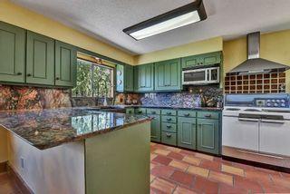 """Photo 10: 12456 JOHNSON Street in Mission: Steelhead House for sale in """"Steelhead"""" : MLS®# R2587866"""