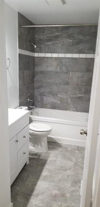 Photo 10: 3603 61 Street in Edmonton: Zone 29 House for sale : MLS®# E4244832