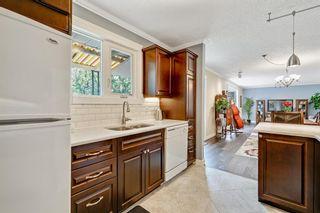 Photo 12: 2308 26 Street: Nanton Detached for sale : MLS®# A1131101