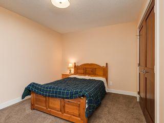 Photo 47: 286077 50 Street E: De Winton Detached for sale : MLS®# A1103000