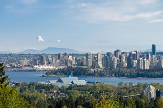Photo 8: 797 EYREMOUNT Drive in West Vancouver: British Properties House for sale : MLS®# R2624310