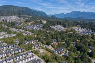 "Photo 17: LOT 1, - 2 & 3 DARWIN Avenue in Coquitlam: Burke Mountain Land for sale in ""BURKE MOUNTAIN"" : MLS®# R2614475"