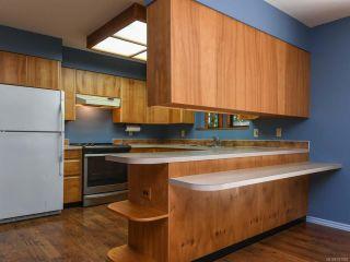 Photo 10: 3875 Dohm Rd in BLACK CREEK: CV Merville Black Creek House for sale (Comox Valley)  : MLS®# 791992