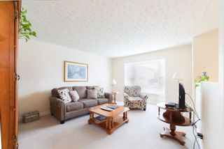 Photo 3: 60 Silver Maple Drive in Timberlea: 40-Timberlea, Prospect, St. Margaret`S Bay Residential for sale (Halifax-Dartmouth)  : MLS®# 202102241