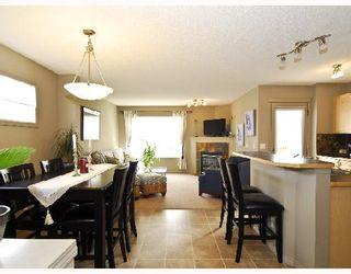 Photo 3: 106 TUSCANY RIDGE Terrace NW in CALGARY: Tuscany Residential Detached Single Family for sale (Calgary)  : MLS®# C3311895