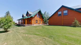 Photo 11: 2 480004 RR 271: Rural Wetaskiwin County House for sale : MLS®# E4253130