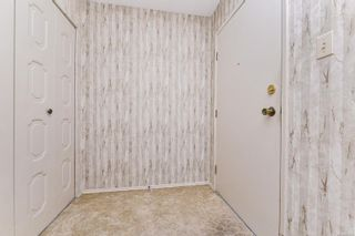 Photo 24: 303 1792 Rockland Ave in : Vi Rockland Condo for sale (Victoria)  : MLS®# 860533