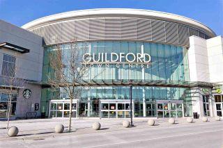 """Photo 20: 204 15268 105 Avenue in Surrey: Guildford Condo for sale in """"Georgian Gardens"""" (North Surrey)  : MLS®# R2432723"""