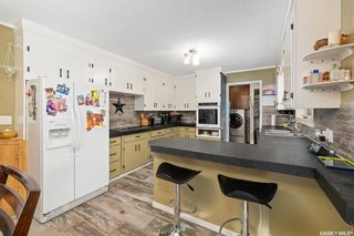 Photo 11: 525 Cory Street in Asquith: Residential for sale : MLS®# SK870853
