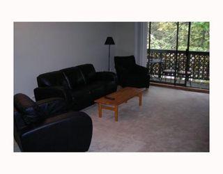"Photo 3: 29 940 LYTTON Street in North Vancouver: Windsor Park NV Condo for sale in ""SEYMOUR ESTATES"" : MLS®# V785539"