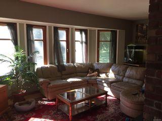 Photo 12: 2949 Rosalie Rd in : Na Cedar House for sale (Nanaimo)  : MLS®# 854892