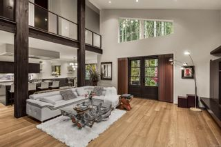 Photo 23: Lot 4 Riviera Pl in : La Bear Mountain House for sale (Langford)  : MLS®# 860044