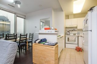 """Photo 9: 1602 989 NELSON Street in Vancouver: Downtown VW Condo for sale in """"The Electra"""" (Vancouver West)  : MLS®# R2431678"""