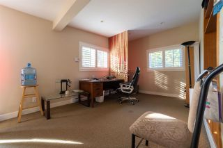Photo 18: 3752 W 50TH Avenue in Vancouver: Southlands House for sale (Vancouver West)  : MLS®# R2437685