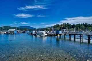 Photo 19: 517 SOUTH FLETCHER Street in Gibsons: Gibsons & Area House for sale (Sunshine Coast)  : MLS®# R2599686