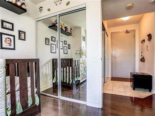 Photo 7: 1101 60 W St Clair Avenue in Toronto: Yonge-St. Clair Condo for lease (Toronto C02)  : MLS®# C3225791