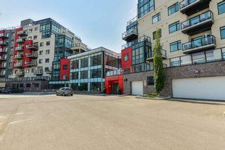 Photo 22: 422 5151 WINDERMERE Boulevard in Edmonton: Zone 56 Condo for sale : MLS®# E4254860