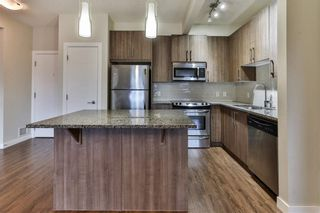 Photo 4: 7 4 SAGE HILL Terrace NW in Calgary: Sage Hill Apartment for sale : MLS®# A1088549