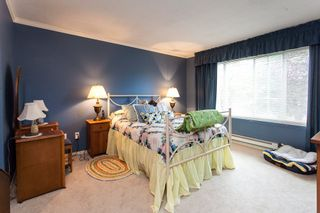 """Photo 13: 207 5465 201 Street in Langley: Langley City Condo for sale in """"Briarwood"""" : MLS®# R2088449"""