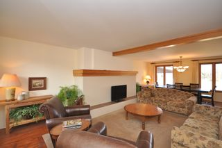 Photo 21: 9 Captain Kennedy Road in St. Andrews: Residential for sale : MLS®# 1205198