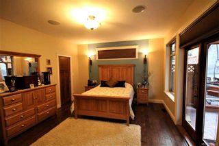 Photo 20: 771 Hanbury Pl in Highlands: Hi Western Highlands House for sale : MLS®# 843203
