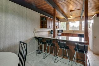 """Photo 13: 87 GLENMORE Drive in West Vancouver: Glenmore House for sale in """"Glenmore"""" : MLS®# R2604393"""