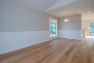 Photo 7: 2240 Southeast 15 Avenue in Salmon Arm: HILLCREST HEIGHTS House for sale (SE Salmon Arm)  : MLS®# 10158069