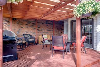 Photo 43: 9924 184 Street in Edmonton: Zone 20 House for sale : MLS®# E4247371