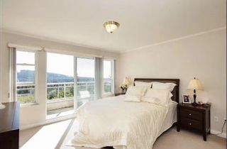 Photo 25: 155 ELLESMERE Avenue in Burnaby: Capitol Hill BN House for sale (Burnaby North)  : MLS®# R2577237
