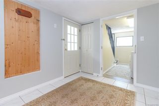 Photo 33: 2372 Zela St in Oak Bay: OB South Oak Bay House for sale : MLS®# 842164